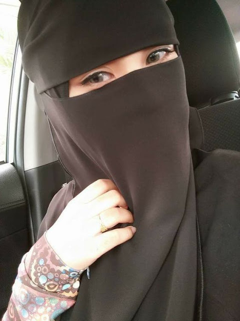 تعارف بنات (قطر البحرين الاردن) 2020 رقم هاتف موبايل واتس اب مطلقة للزواج الان