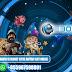 BONUS SLOT GAMES 100% HANYA DI EBOBET SITUS DAFTAR SLOT ONLINE
