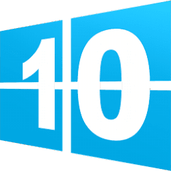 Windows 10 Manager v2.0.4 Keygen