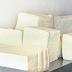 La sect. de Salud del Choco recomienda a la comunidad abstenerse de consumir queso costeño crudo