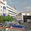 Lokasi ATM BRI Setor Tunai TEBING TINGGI - CDM