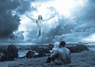 Yesus idola