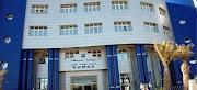 la Régie Autonome Multi Services d'Agadir - RAMSA Concours De Recrutement 19 Postes