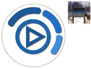 تحميل تطبيق WhatSaga نشر قصص أطول من 30 ثانية