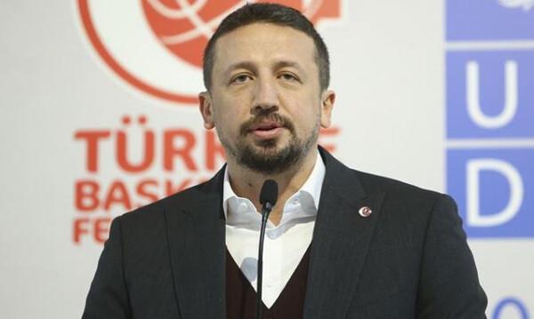 Τούρκογλου: Βρέθηκε θετικός στον κορονοϊό