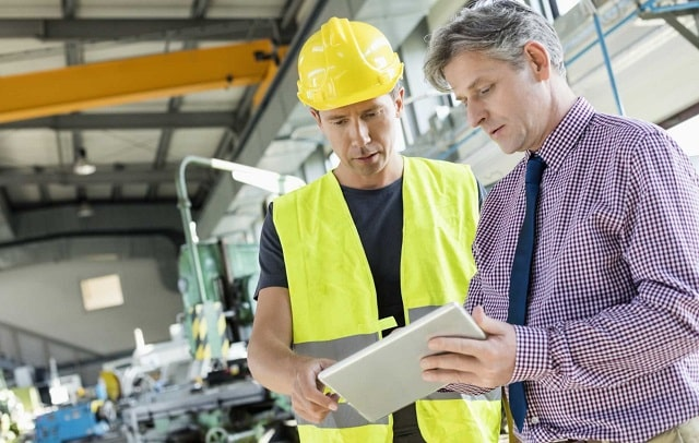how to start a manufacturing business manufacture products