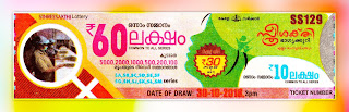 "KeralaLottery.info, ""kerala lottery result 30.10.2018 sthree sakthi ss 129"" 30rd october 2018 result, kerala lottery, kl result,  yesterday lottery results, lotteries results, keralalotteries, kerala lottery, keralalotteryresult, kerala lottery result, kerala lottery result live, kerala lottery today, kerala lottery result today, kerala lottery results today, today kerala lottery result, 30 10 2018, 30.10.2018, kerala lottery result 30-10-2018, sthree sakthi lottery results, kerala lottery result today sthree sakthi, sthree sakthi lottery result, kerala lottery result sthree sakthi today, kerala lottery sthree sakthi today result, sthree sakthi kerala lottery result, sthree sakthi lottery ss 129 results 30-10-2018, sthree sakthi lottery ss 129, live sthree sakthi lottery ss-129, sthree sakthi lottery, 30/10/2018 kerala lottery today result sthree sakthi, 30/10/2018 sthree sakthi lottery ss-129, today sthree sakthi lottery result, sthree sakthi lottery today result, sthree sakthi lottery results today, today kerala lottery result sthree sakthi, kerala lottery results today sthree sakthi, sthree sakthi lottery today, today lottery result sthree sakthi, sthree sakthi lottery result today, kerala lottery result live, kerala lottery bumper result, kerala lottery result yesterday, kerala lottery result today, kerala online lottery results, kerala lottery draw, kerala lottery results, kerala state lottery today, kerala lottare, kerala lottery result, lottery today, kerala lottery today draw result"