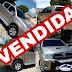 Toyota Hilux à venda em Água Nova - RN