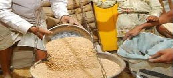 Kota-nilambit-kar-kotedaar-par-mukadma-darj-karne-ka-aadesh