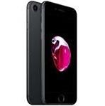 Harga dan Spesifikasi HP iPhone 7