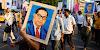 डॉ आंबेडकर हमेशा नीले रंग के कपड़े क्यों पहनते थे, पढ़िए | GK IN HINDI