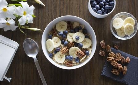 makan pagi; sarapan pagi;sarapan pagi diet; sarapan pagi sehat; sarapan pagi yang sehat; sarapan pagi yang enak dan murah; makan pagi murah; makan pagi yang sehat; makan pagi sehat; makan pagi diet; pentingkah sarapan makan pagi / sarapan pagi; kenapa harus sarapan; tujuan sarapan; makanan yang baik untuk sarapan; pemilihan makanan yang baik;