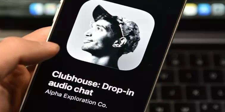 Cara Mengundang Seseorang di Clubhouse