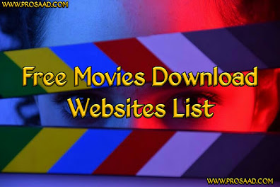 hindi dubbed movies download websites