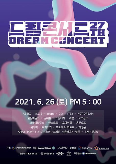 dream-concert-2021