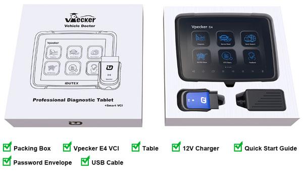 vpecker-e4-scanner-1