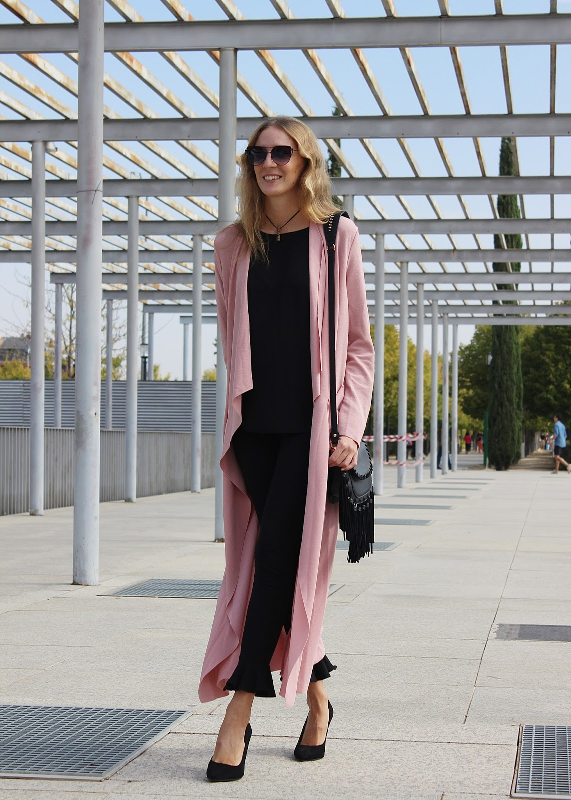 rosa-millenial-pink-street-style