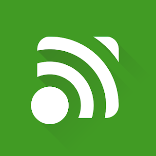 Free download Unified Remote Full 3.16.3 APK for Android