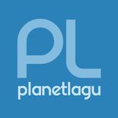 Planet Lagu : Situs Lagu Terbaik Di Indonesia