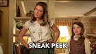 Young Sheldon Episódio 14 da 2° Segunda Temporada HD
