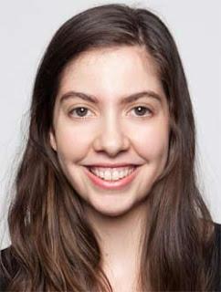 Emily DiNuzzo