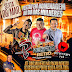 CD AO VIVO PRINCIPE NEGRO RETRÔ - BOTEQUIM 08-03-19 DJ REBELDE