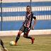 Jeferson marca dois e Paulista abre grande vantagem nas quartas de final da 4ª divisão