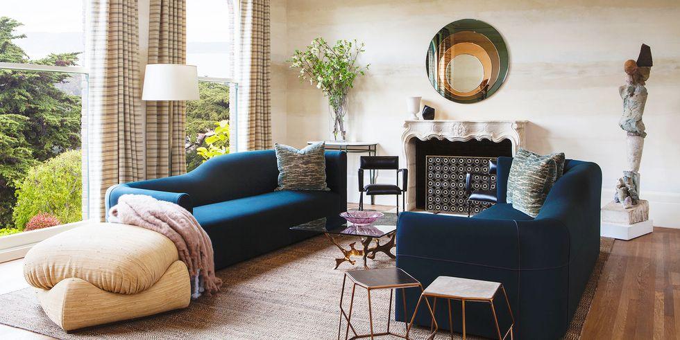50 ideas fáciles de decoración para el hogar que transformarán instantáneamente su espacio