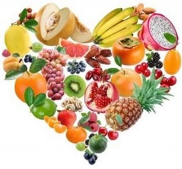 Cara Mencegah Penyakit Kolesterol