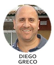 http://www.sincontornos.com/2010/04/diego-greco-grecodjhotmail.html