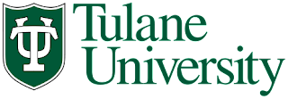 Tulane University Undergraduate Merit Scholarships