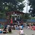 Ξεκίνησε το πρόγραμμα της Καλοκαιρινής Δημιουργικής Απασχόλησης στο δήμο Θέρμης