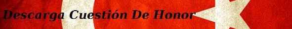 http://culebronesymas.blogspot.com.es/2016/05/ya-puedes-descargar-la-novela-turca.html