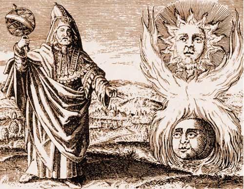 4 cuốn sách kì bí về phép thuật, lời nguyền và bùa chú của thời cổ đại
