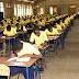 JUST IN: WAEC Releases 2016 May/June Results