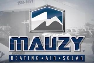 Best Air Conditioning Installation in San Diego,  Best Air Conditioning Install,  San Diego Air Conditioning Install,  Air Conditioning Installation,  Best AC Installation,  Best Air Conditioning Installation,