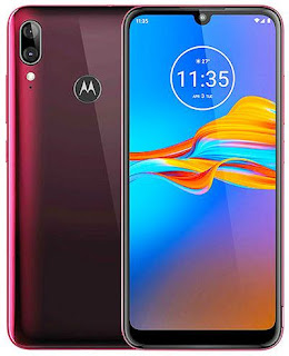 Motorola Moto E6 Plus Price In Bangladesh | Mobile Market Price