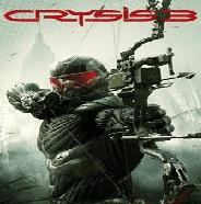 تحميل لعبة crysis 3 مضغوطة بحجم صغير للكمبويتر مجانا