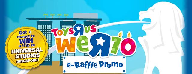 http://www.boy-kuripot.com/2016/08/toys-r-us-we-r-10-e-raffle-promo.html
