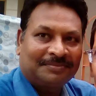 साक्षात्कार, अरविंद कुमार साहू