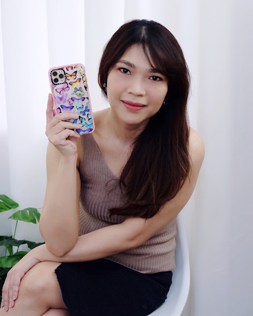 Casetify Cases Review