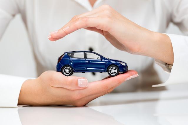 Cheapest auto insurance in Iowa for 2021