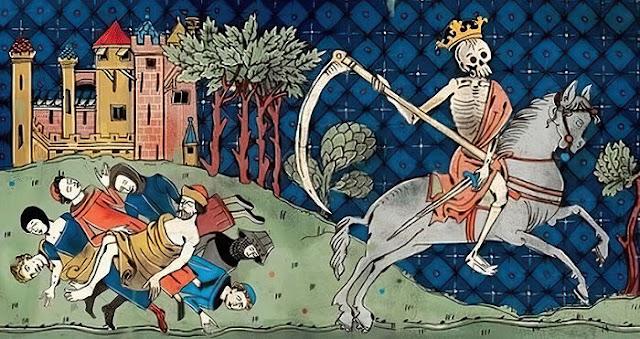 О смрти - Беседа осма