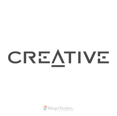 Creative Technology Logo Vector