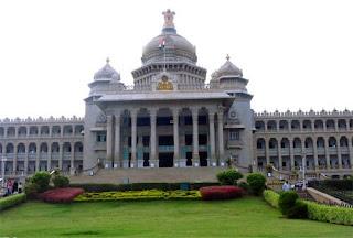 karnataka-uplift-media-ban