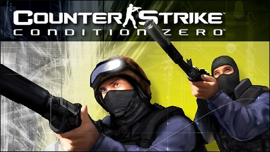 Counter Strike: Condition Zero Game Highly Compressed Free Download For Pc - PCGAMEFREETOP