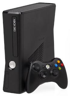 Xbox Adaptive