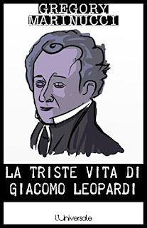 La Triste Vita Di Giacomo Leopardi PDF