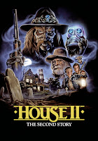 House II: The Second Story 1987 Dual Audio Hindi 720p BluRay