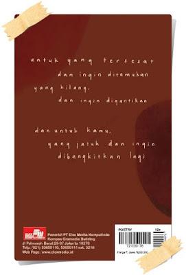 buku puisi pdf buku puisi cinta isi buku puisi buku puisi untuk pemula buku puisi terbaik 2020 buku puisi chairil anwar buku puisi hujan bulan juni